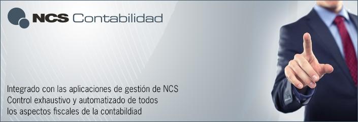 Ncs_Contabilidad