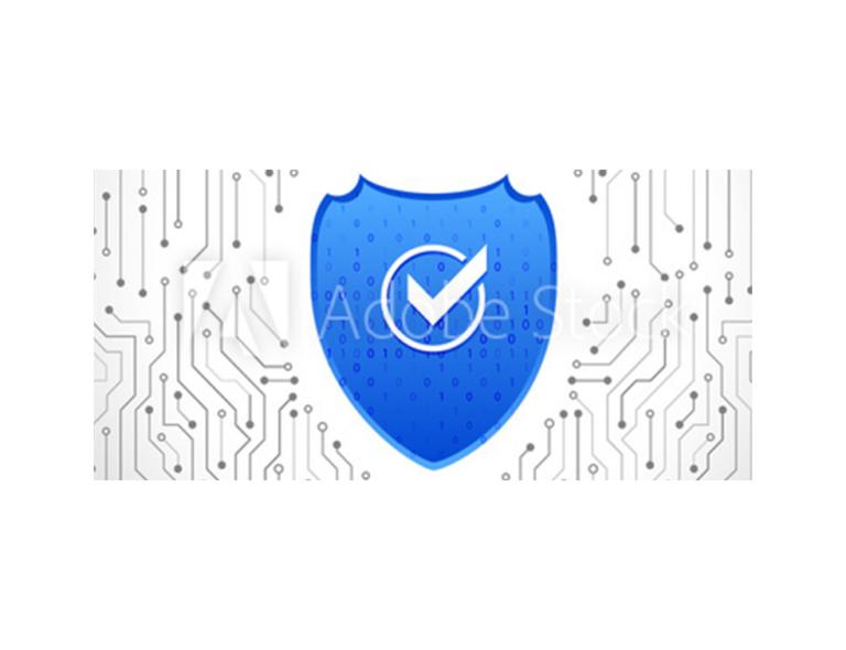 Proteccion_Datos