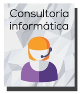 Informática_Inforsoluc