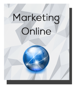 Marketing-Online_Inforsoluc