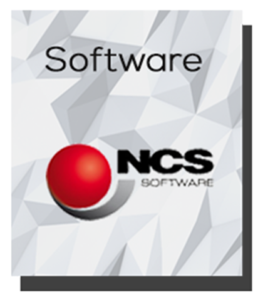 NCS_Software