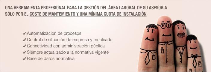Area_Laboral