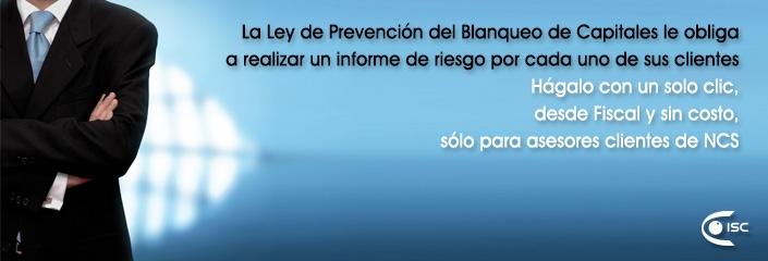 Prevencion_Blanqueo_Capitales