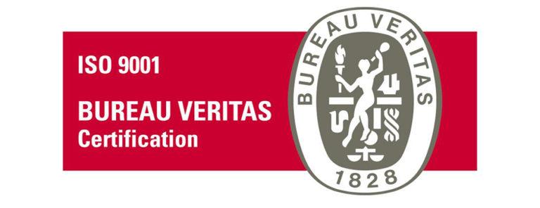 Certificado_BV