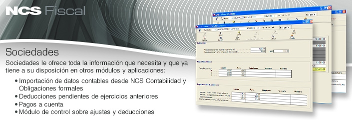Ncs_Fiscal