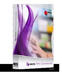 Ncs_Tpv_Comercios
