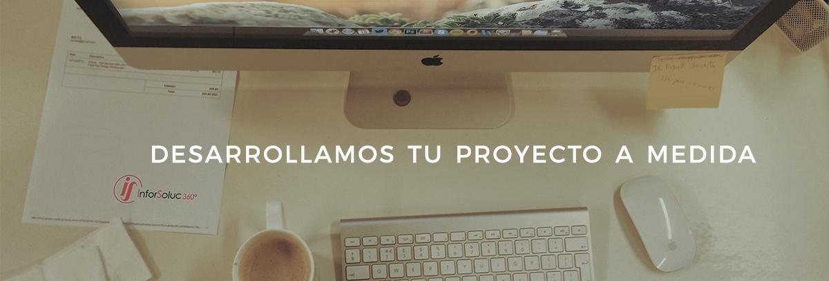 Proyectos_A_Medida