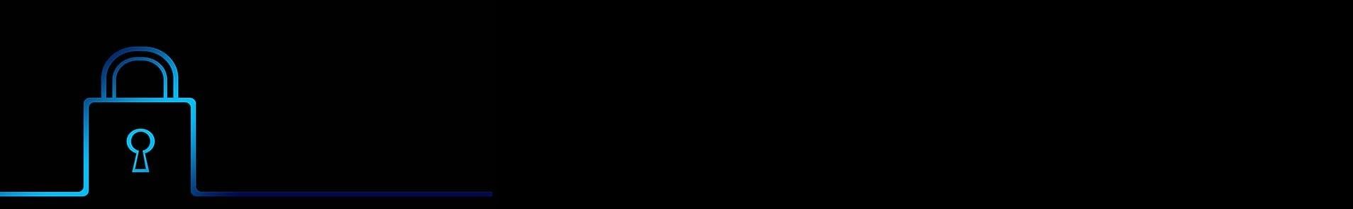 CANDADO